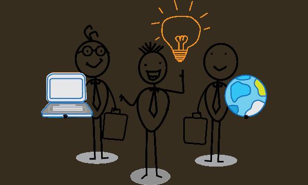 GlobalSystem SpA| Informatica, consulenza e software - Soluzioni