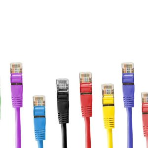 GlobalSystem SpA| Informatica, consulenza e software, rete