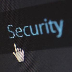 GlobalSystem SpA| Informatica, consulenza e software, sicurezza