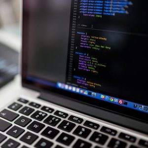 GlobalSystem SpA| Informatica, consulenza e software