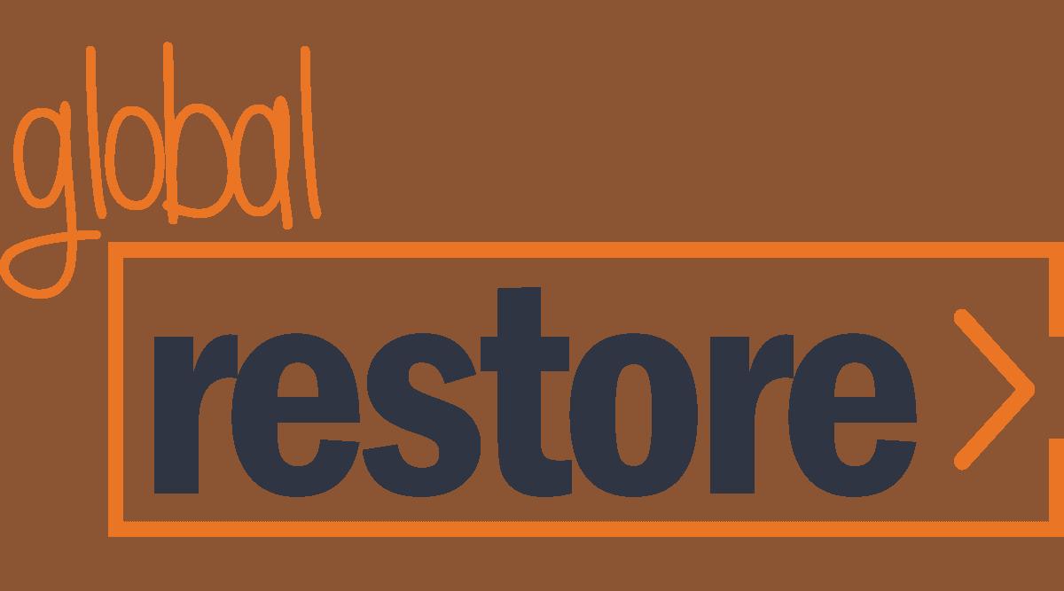 GlobalSystem   GlobalRestore