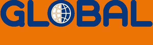 globalsystem backup
