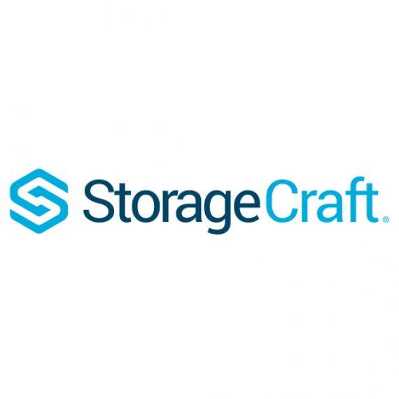 globalsystem storagecraft