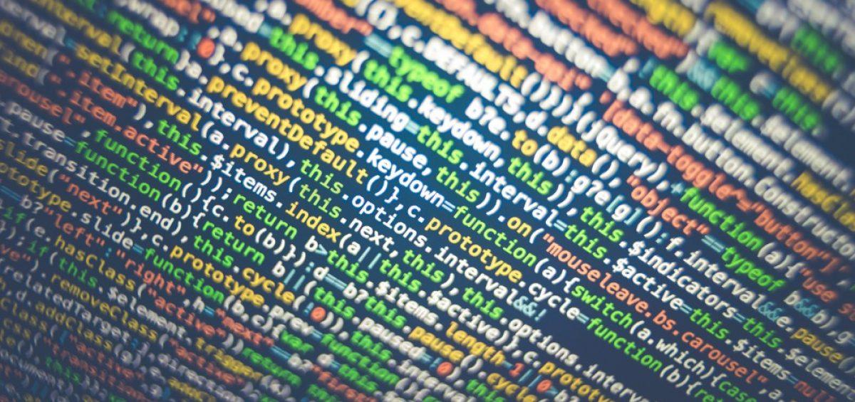 GlobalSystem News | Privacy: indagine internazionale, utenti on line poco informati