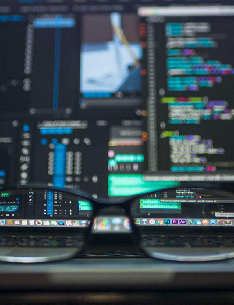 Globalsystem Backup StorageCraft