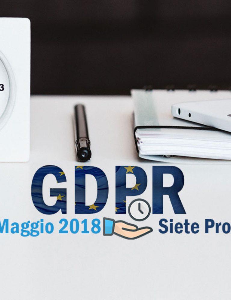 Globalsystem | GlobalGDPR