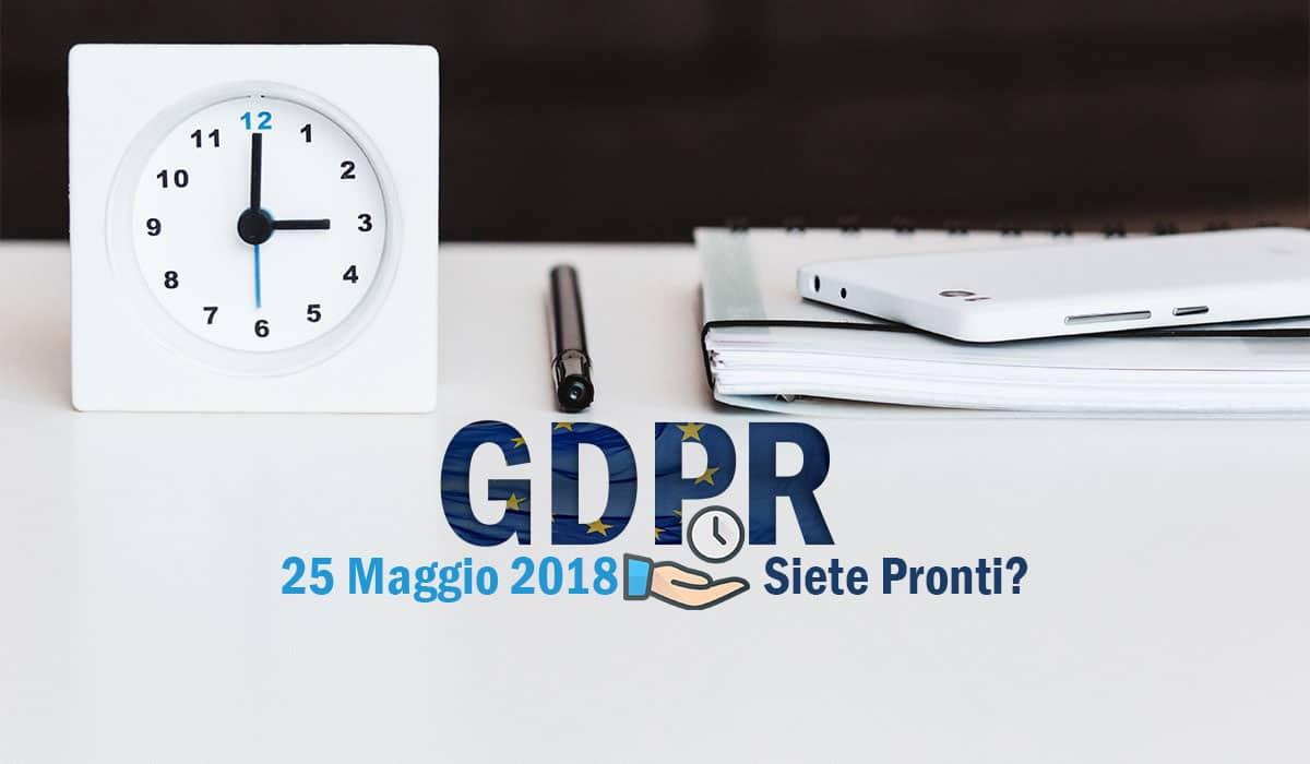 globalsystem_gdpr3