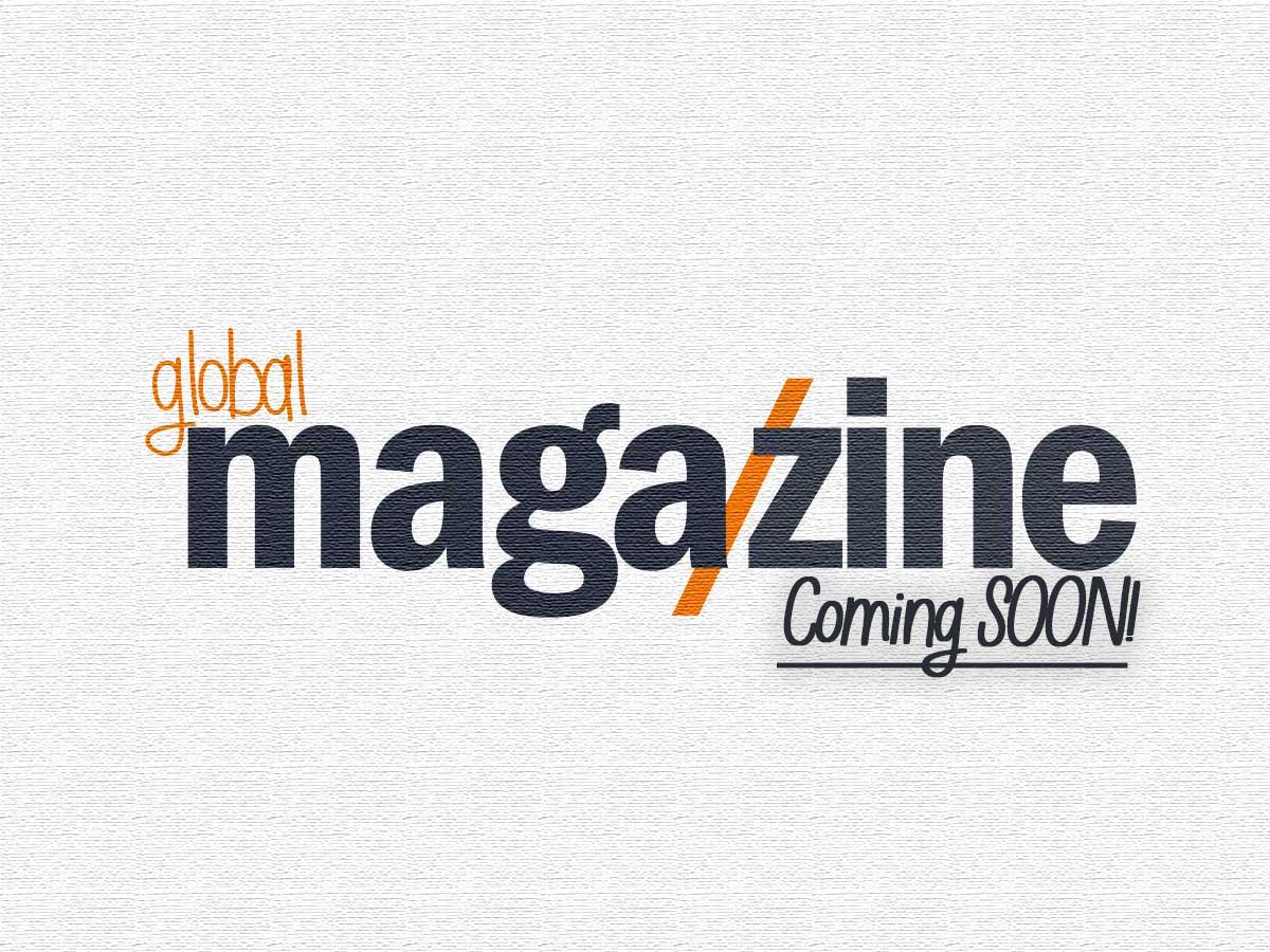 global_magazine