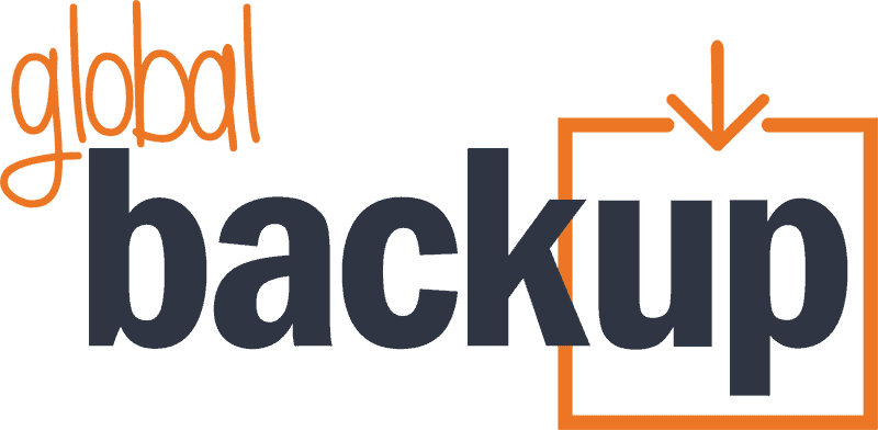 GlobalBackup