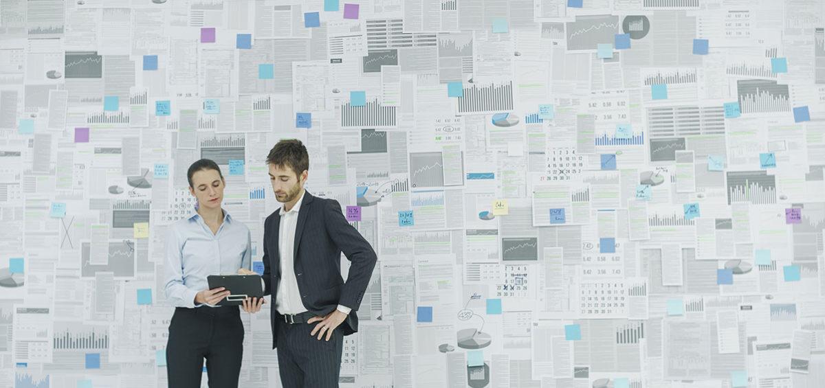 Globalsystem Marketing Automation